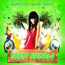 Party-animalz-1388315241