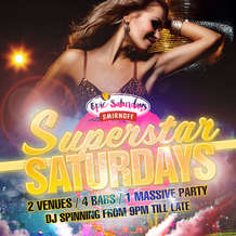 Superstar-saturday-1471296572