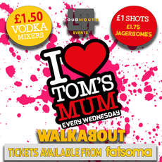 I-love-tom-s-mum-1480368389
