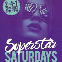 Superstar-saturdays-1483007257