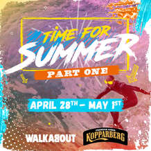 Time-for-summer-part-1-1492848855