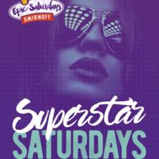 Superstar-saturdays-1523621362