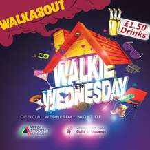 Walkie-wednesday-1534923436