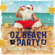 Oz-beach-party-1542615808