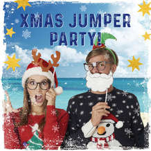 Christmas-jumper-party-1542616128