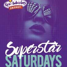 Superstar-saturdays-1556467364