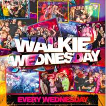 Walkie-wednesday-1565693034