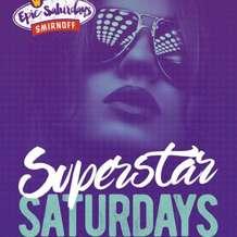 Superstar-saturdays-1565693565