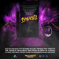 Syndicate-1577783918