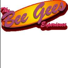 The-bee-gees-experience-1435005463