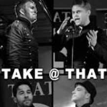 Take-that-tribute-1489613845