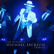 Michael-jackson-tribute-1489615743