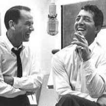 An-evening-with-frank-sinatra-dean-martin-1492852792