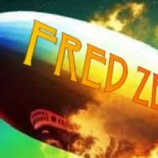 Fred-zeppelin-1492852891