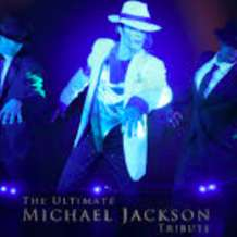 Ultimate-micheal-jackson-tribute-show-1503131454