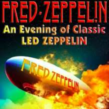Fred-zeppelin-1515783803