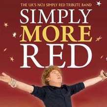 Simply-more-red-1515784100