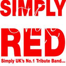 Simply-more-red-1537113503