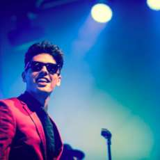 Bruno-mars-tribute-1540409146