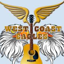 West-coast-eagles-1545472848
