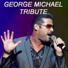 George-michael-tribute-1550055268