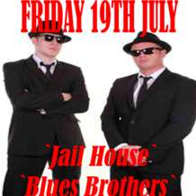 Jail-house-blues-brothers-1559118208