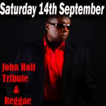 John-holt-tribute-night-1564953663