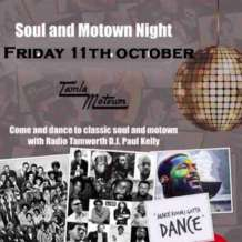 Soul-northern-soul-motown-disco-night-with-paul-kelly-1567538954