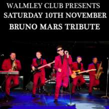 Bruno-mars-tribute-1569873770