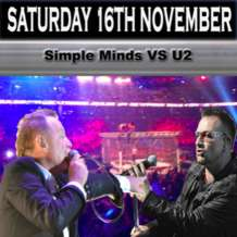Simple-minds-v-u2-1569873996