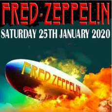 Fred-zeppelin-1578392267
