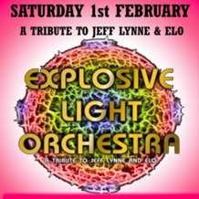 Explosive-light-orchestra-1578392370