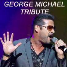 George-michael-tribute-1578392635