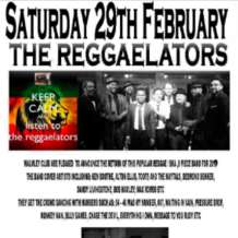 The-reggaelators-1578910877