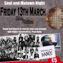 Soul-northern-soul-motown-disco-night-with-paul-kelly-1580291405