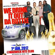 We-drink-it-out-da-bottle-1483009168
