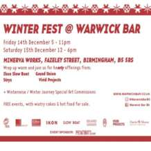 Winter-fest-1354999668