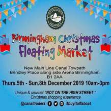 Birmingham-christmas-floating-1572466342