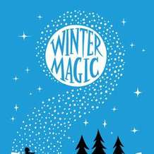 Winter-magic-with-piers-torday-1479243081