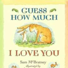 Guess-how-much-i-love-you-storytime-1532939490