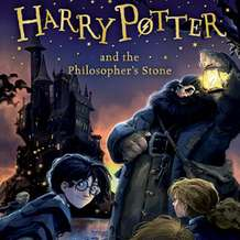 Harry-potter-night-1416170962