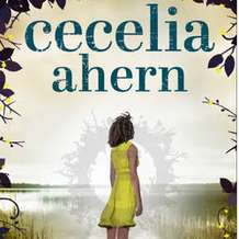 An-evening-with-cecelia-ahern-1489700066