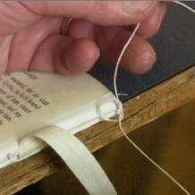 Bookbinding-demonstration-1489700388