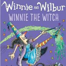 Winnie-and-wilbur-activity-day-1489781712