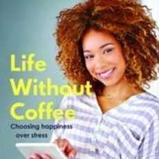 Life-without-coffee-1494534129