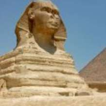 West-midlands-egyptology-society-talk-1504172452