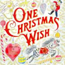 One-christmas-wish-1508841150