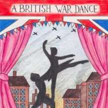 A-british-war-dance-with-lee-willmore-1519211377