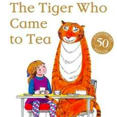 The-tiger-who-came-to-tea-party-1527525790