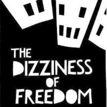The-dizziness-of-freedom-poetry-book-launch-1536137364